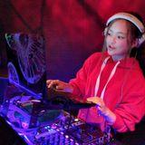 DJ R3Hö