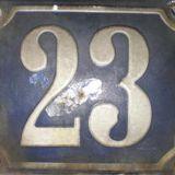 zink23