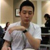 Kevin Jeong-Bin Cho
