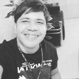 Jadihel Oliveira