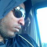 Sanka Weerasingha