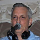 Peter Lemahieu
