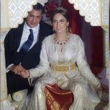 Hicham Fajri