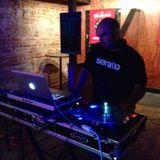 DJ CHRIS DA GREEK