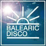 Balearic Disco