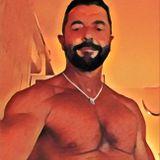 Paul Antony