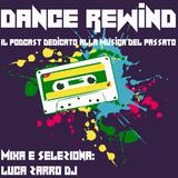 Dance Rewind