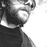 Federico Fischetti