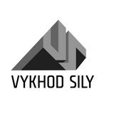 Vykhod Sily/Выход Силы