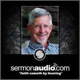 Greg Price - SermonAudio.com