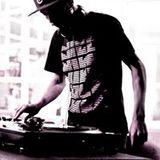 MEE_K  DJ & Producer