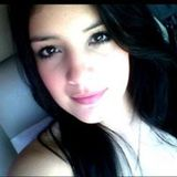 Brithany Chiquiita Solorsano