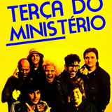 Terça Do Ministério - Dia 13/09/2006 - Pijama Show