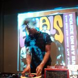 DJ Worth Wagers