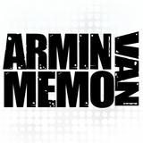 Armin Van Memo
