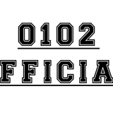 0102Official
