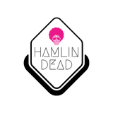 Hamlin Dead