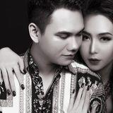 Việt Mix 2019 - Nói Em Nghe Mãi Mãi Là Bao Xa & Khoảng Cách Tình Yêu ( Full Future ) - DJ Thảo BeBe
