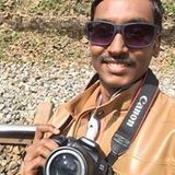 Karthik Lm