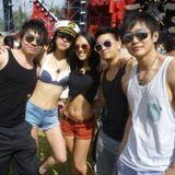 Sheena Yee