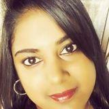 Revashni A Khotiah
