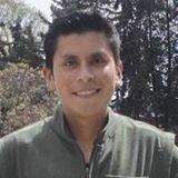Wilson Omar Imbacuán Pantoja