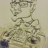 FLEX FM Milky, Denzil & Culture - 14.09.2014