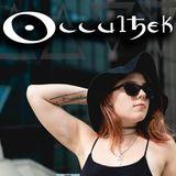 DJ OcculteK