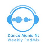 Dance Mania INT PodMix