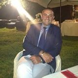Vincenzo Arcoraci