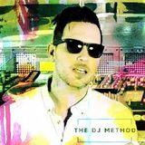 DJ Hans Solo