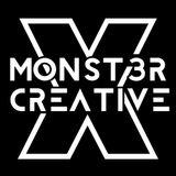 MONST3R CREATIVE