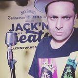 DJ Funkeasy