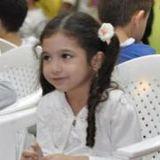 Mona Al Habib