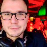 DJ_LittleFranky