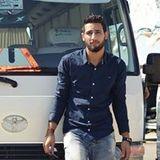Emad Mowad