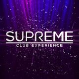 SupremeClubShow