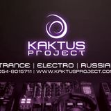 Kaktus Project ( Official )