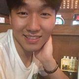 Jeong Ryul