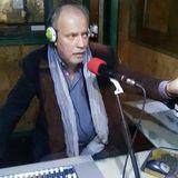 QUI RADIO IN TRASMISSIONE DEL 30 GIUGNO 2014