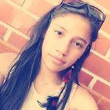 Leslie Villanueva Aguedo