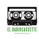 El Radiocassette 19.11.2015 2h: Nos vamos al BIS Festival, ¿tú qué eliges para divertirte?