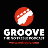 Groove – Episode #27: Richard Bona