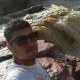 Otavio Felipe Souza