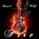 Daniel Star Wolf