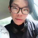 ➭地界孙悟空➭Teejay Jeff ➭(Malaysia)