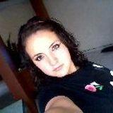Mariana Zapata