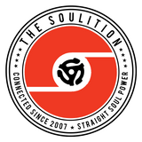 The Soulition