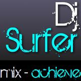 Dj Surfer Podcast: September 2010