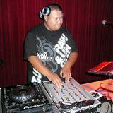 summer Mix 2013 Dj Terremoto